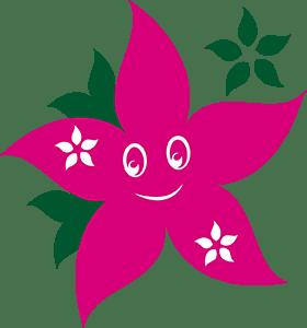 Lillelapse mängustuudio Pärnus